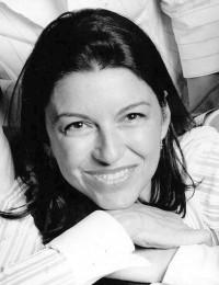 Alejandra Vallejo-Nágera
