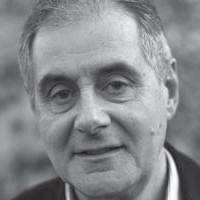 Germán Gullón