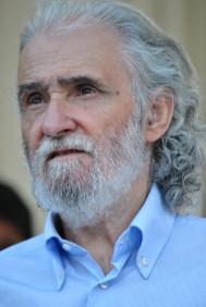 Ramiro A. Calle ©Ignacio Vidal Morán