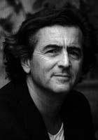 Bernard-Henry Levy