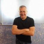 Jose Hermida