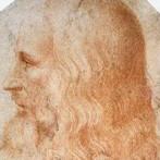 000010666_1_Da_Vinci_Leonardo_200_201510162042.jpg