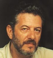 Benigno Morilla