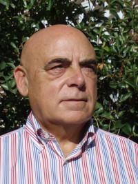 Rafael Potti