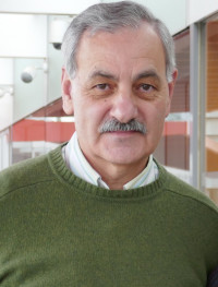 José María Bermúdez de Castro