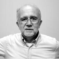 Javier Tejada