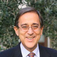 José Manuel Esteve