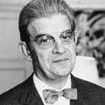 000040875_1_Lacan_Jacques__200_201510060009.jpg