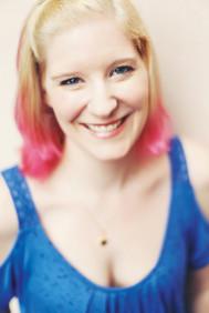Tracy Banghart