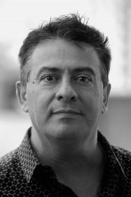 Walter Ignacio Dominguez