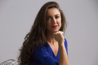 Esmeralda Gómez López