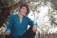 Alicia Sánchez Pérez