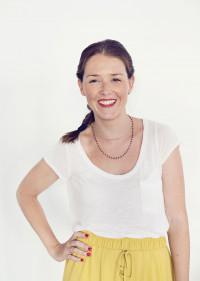 María Regueiro