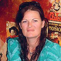 Catherine Le Nevez
