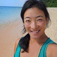 Wendy Yanagihara