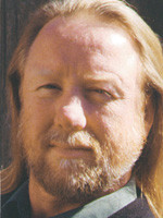 Daniel T. Jones