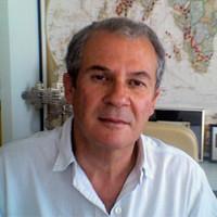 Eduardo Rubio