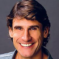 John A. Vlahides