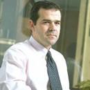 Juan Fernández-Aceytuno