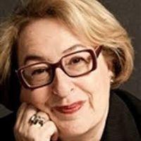 Gail Dexter Lord