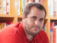 Luis Ponce Segura