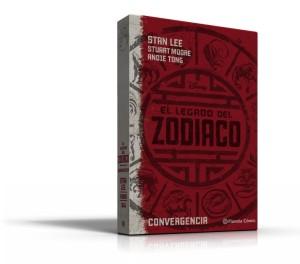 ZodiacoLegado_1
