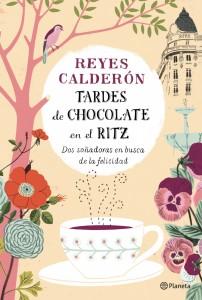 tardes-de-chocolate-en-el-ritz_9788408126737