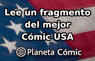 https://www.planetadelibros.com/pdf/Sampler_USA-email.pdf