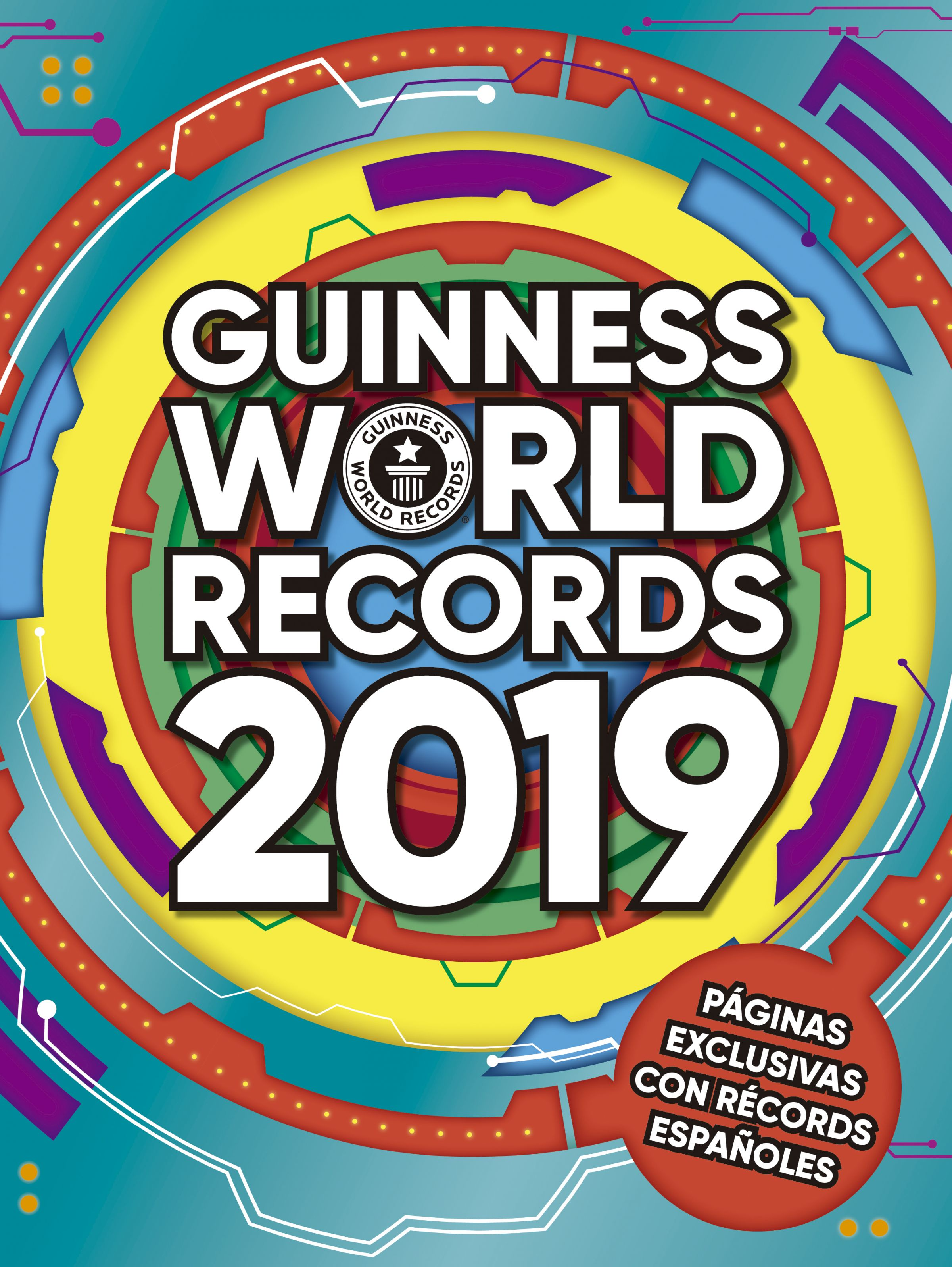 Animaladas de record_guiness_world_record_2019
