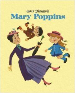 Supercalifragilisticoespialidoso: 5 curiosidades sobre Mary Poppins