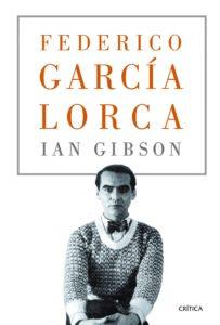 Recordando a Federico García Lorca en el 120 aniversario de su nacimiento_biografía