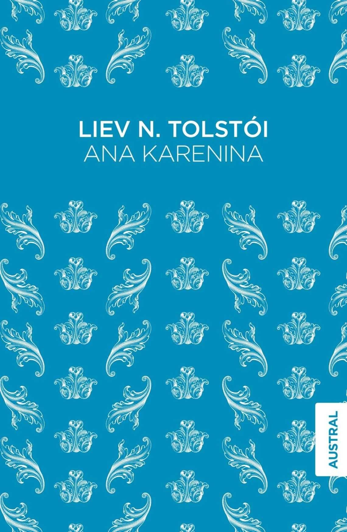 5 anécdotas sobre Tolstói, hoy que cumpliría 190 años_ana_karenina