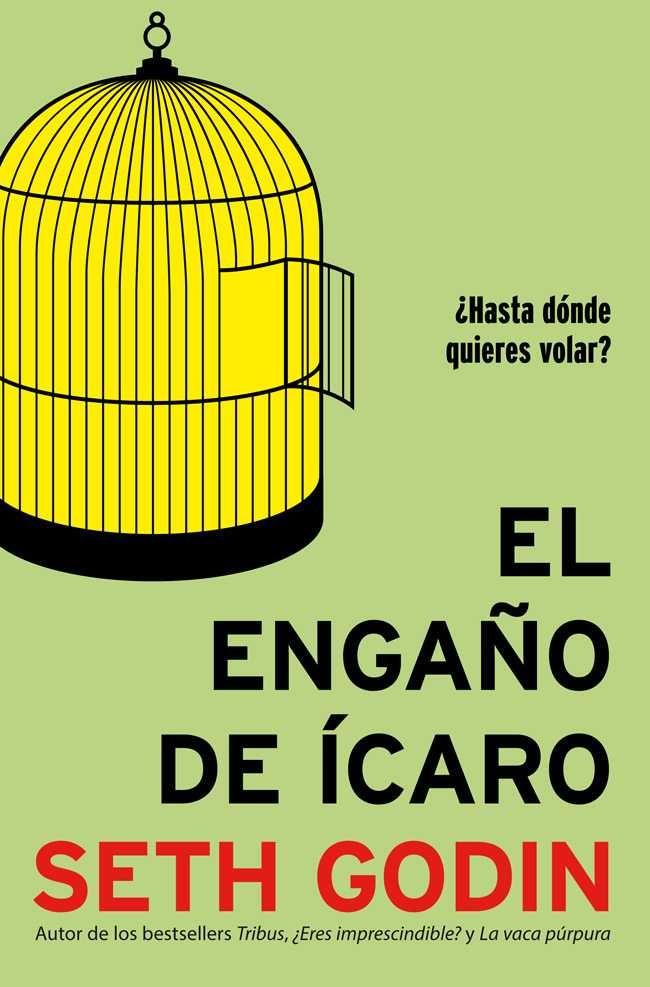ICARO arte final ok.indd