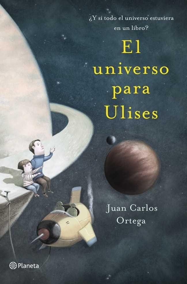 el-universo-para-ulises_9788408041122