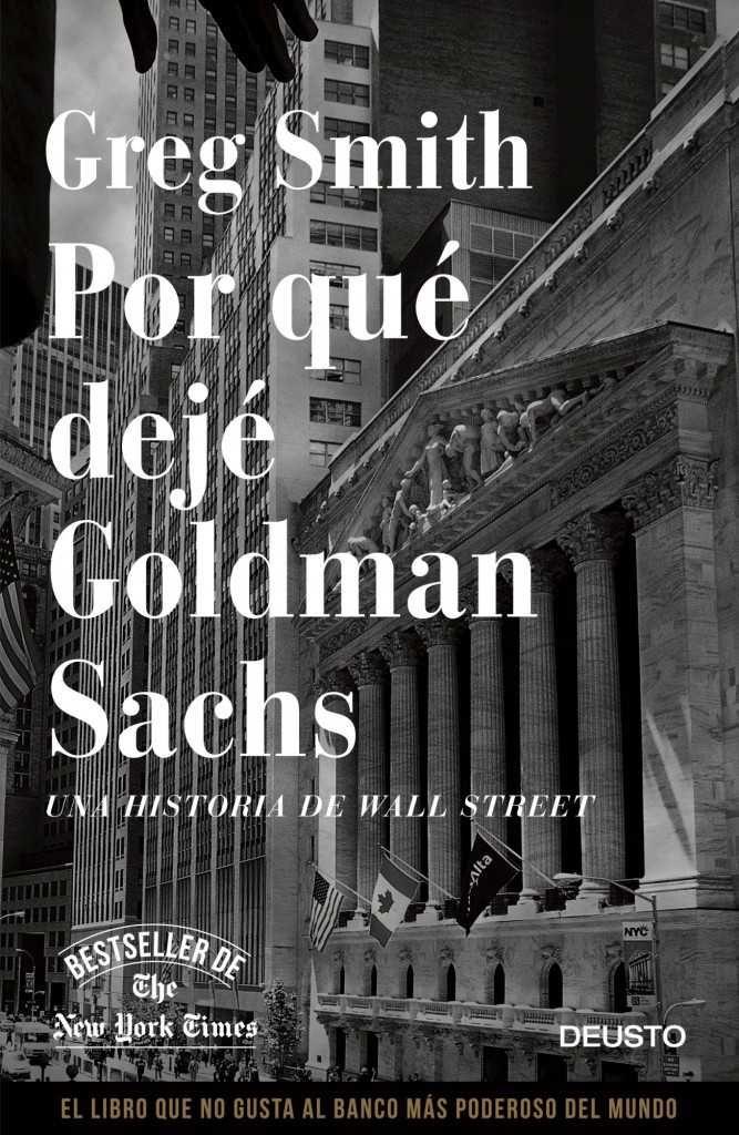 por-que-deje-goldman-sachs_9788423416271