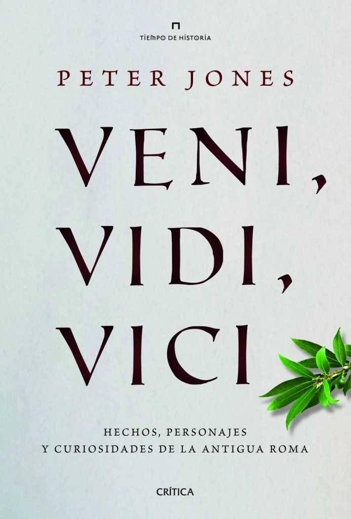 veni-vidi-vici_9788498925746