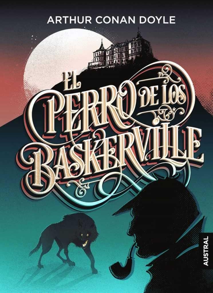 5 personajes literarios para Carnaval - Sherlock Holmes