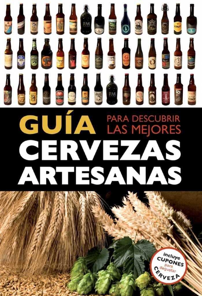 guia-para-descubrir-las-mejores-cervezas-artesanas_9788408119821