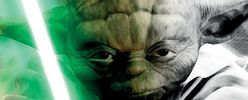 Star Wars: Guías Ilustradas