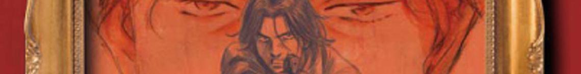 <div>Manga Seinen</div>