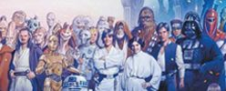 Star Wars: Recopilatorios Marvel