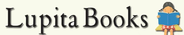 <div>Lupita Books</div>