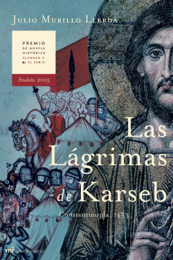 14_1_LagrimasKarsebtd.jpg