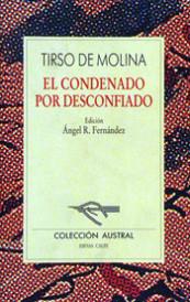 978-84-239-1939-0.jpg