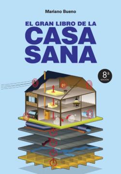 el-gran-libro-de-la-casa-sana_9788427016613.jpg