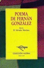 portada_poema-de-fernan-gonzalez_anonimo_201505260920.jpg
