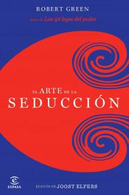 el-arte-de-la-seduccion_9788423925490.jpg