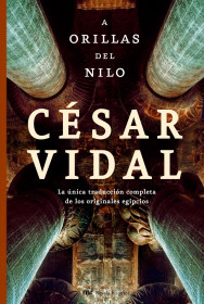 portada_a-orillas-del-nilo_cesar-vidal_201505260937.jpg