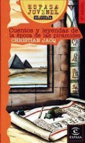 portada_cuentos-y-leyendas-de-la-epoca-de-las-piramides_christian-jacq_201505260953.jpg