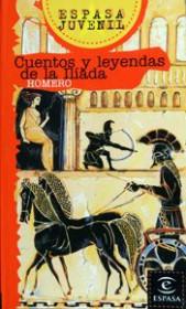 portada_cuentos-y-leyendas-de-la-iliada_homero_201505211318.jpg